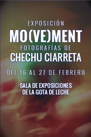 Movement-cartel